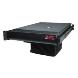 Rack Air Distribution Unit 2U 120V 60 Hz