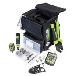 Pro Tool Kit, Ultimate DataReady