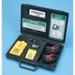 Circuit Tracer Kit