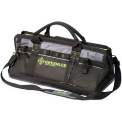 "Tool Bag, Multi Pocket Hd 20"""