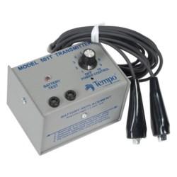 Transmitter for 501 (501T)