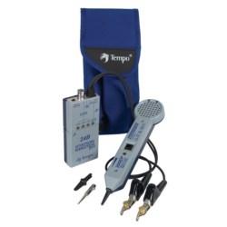Irrigation Tester Kit