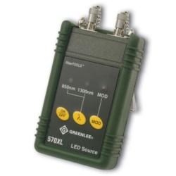 Led Source (850/1300 nm) (570Xl-ST)
