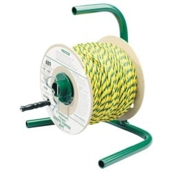 Poly Pro Rope 3/16 X 600 ft.