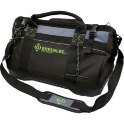 "Tool Bag, Multi Pocket Hd 18"""