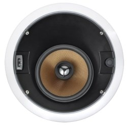 evoQ 7000 Series Angled In-Ceiling Speaker