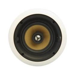 "evoQ 7000 Series 8"" In-Ceiling Speaker"