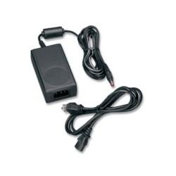 12 Volt, 2.5 Amp Power Supply