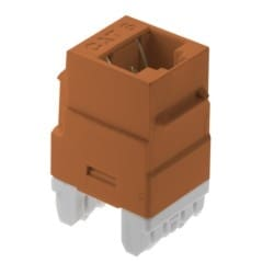 This high quality insert is for use in all Keystone Wall Plates.<br/><br/><br/><br/><br/><br/>Must be a reseller to purchase this product.