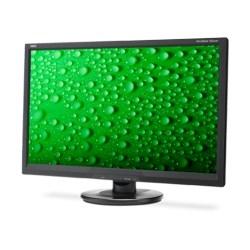 "Desktop Monitor, W-LED Backlight, 19 Watt, 24"" TN Panel, 1920 x 1080 Resolution, 16:9 Aspect Ratio, 250 Candela per Sq Meter"