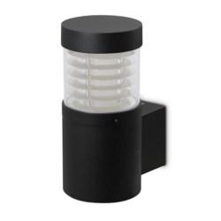 15W Round Wall Light, 260mm, 82 Beam Angle, IP54
