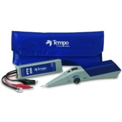 PTS100/200 RJ11, Tone and Probe Kit