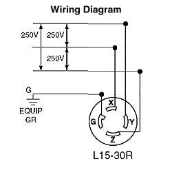 34 L14 30p Wiring Diagram - Wiring Diagram Database