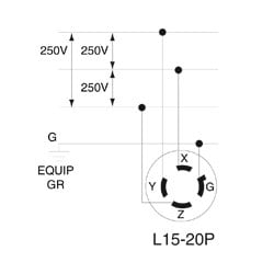 l14 20 wiring diagram read online wiring diagram Thermostat Wiring Schematic