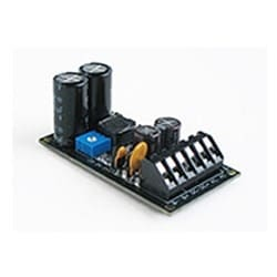 1AMP SWITCHNG PWR SUP 12-24VDC