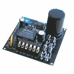 3 amps Switching Power Supply