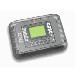 TKO SELECT V2.0               TRANSPONDER KEY ORIGINATOR    BM0179XXXX