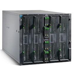 UCS-MR-X64G4RS-H - CISCO - Memory Guide, | Anixter