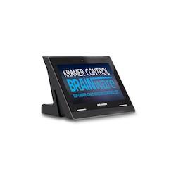 Ethernet Master / Room Controller Software
