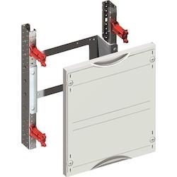 Ma250ALA Switch-Disconn. -Module