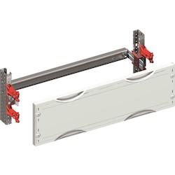 MF183 Modular Panels