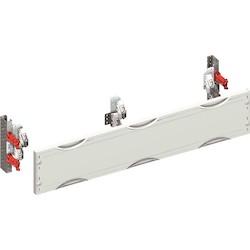 MN369 N+PE Busbar Module