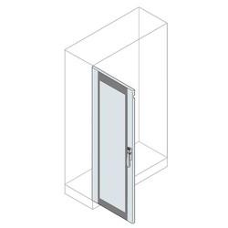 DOUBLE TRANSP. DOOR 2000 x 800M (H x W) 7035