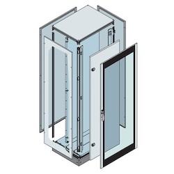 INNER BLIND DOOR 2200 x 600MM (H x W) 7035