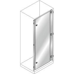 INNER DOOR ST. STEEL 1800 x 800