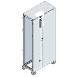 ENCL. DOUB. B. DOOR W=200 2200 x 1000 x 4007035