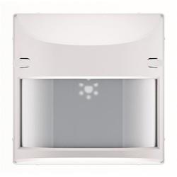 8541. 1 BL - 180 motion sensor - Soft White