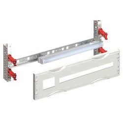 MU370 Cabinet Lighting Module