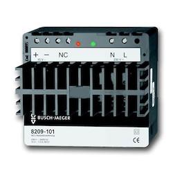 8209-101 MDRC power supply unit