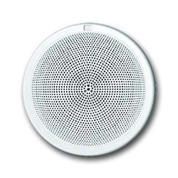 8227 Loudspeaker grid plastic material