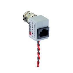 UTP Combiner-receiver