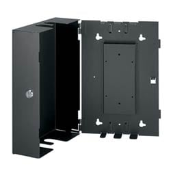 WALL Mount POINT de CONSOLIDATION PunchDOWN enceinte