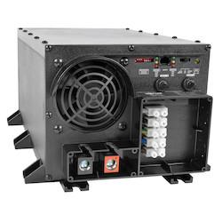 2400W APS INT Series 24VDC 230V Inverter/Charger ATS HW
