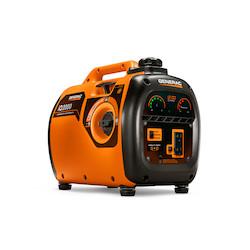 Q2000 Portable Generator
