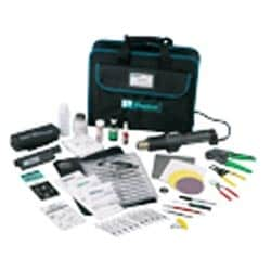 Field Polish Consumables Refurbishment Kit