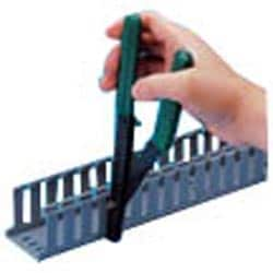 Duct Notching Tool
