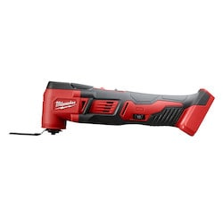 M18 Cordless Multi-Tool-Tool Only