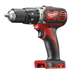 M18 Compact 1/2 in. Hammer Drill Driver - Tool Only