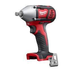 M18 1/2 in. Impact Wrench