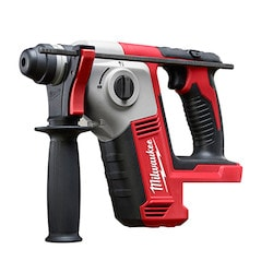 M18 Cordless 5/8 in. SDS-Plus Rotary Hammer