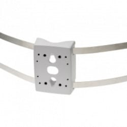T91A47 110-400MM Pole Mount