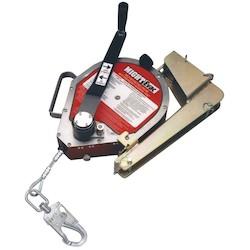 Wide-range Paging Speaker-15 W, 70.7/100 V Transformer, Mounting Bracket Included