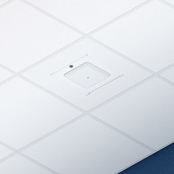 Retrofit Door For Model 1051 & 1052 Ceiling Enclosures, Cisco 2800 & 3800 Series APs