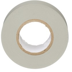 """Electrical Tape, GENERAL PURPOSE ST17 GRAY, .75"""" X 66' X .007"""""""