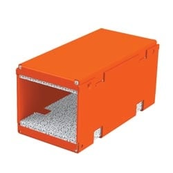 EZ-PATH EXTENSION MODULE 75X75X150MM INCREASES EZ-PATH DEVICAXENO319462