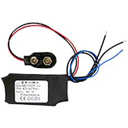 1-Channel Wireless Module